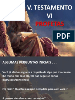 2013.03.10-PROFETAS-AULA-1