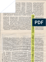 Readers Digest Zhu Ling Scan 2