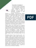 A fisiologia do Riso.docx