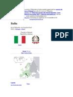 Institutul Polonez din București și Wikipedia în limba română organizează un concurs de promovare a Poloniei prin articole scrise pe Wikipedia