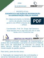 APRESENTACAO GOVERNO RS.ppt
