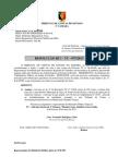 06842_06_Decisao_msena_RC1-TC.pdf