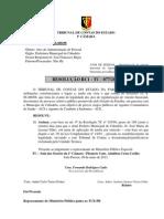 08486_08_Decisao_msena_RC1-TC.pdf