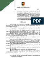03211_12_Decisao_alins_PPL-TC.pdf