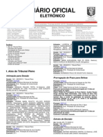 doe_tcepb_771_17_05_2013.pdf