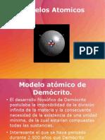 modelosatomicos-100919215645-phpapp02