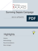 Surviving Sepsis Campaign3