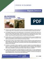 20020612 Sec Es Algodon