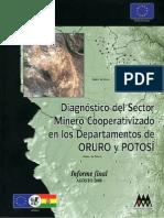 Diagnostico_minero_2008.pdf