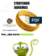 conferenciaelcirculodeoroabril2011-110503105330-phpapp02