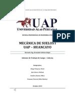 INFORME MECÁNICA DE SUELOS I.docx