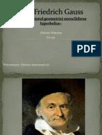 istoria_matematicii