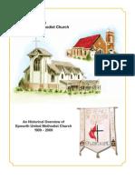 Free Pentecostal Sermons PDF   Sermon   Pentecostalism