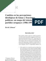 Altman-2002-Cuadernos Del CLAEH 85 89-110