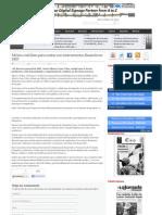 08-05-13 MEXICO ESTA LISTO PARA CONTAR CON INSTRUMENTOS FINANCIEROS