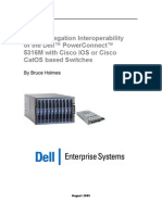 Pwcnt 5316m Cisco Interop