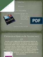 Parcial N°3 GrupoN°1