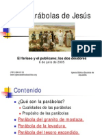 el_publicano_y_el_fariseo_los_dos_deudores