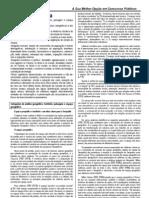 PMPR - 2012 - Geografia