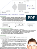 distancia_interpupilar.pdf
