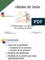 el_sembrador_y_la_semilla