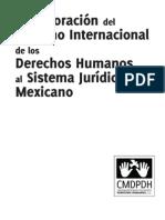 implementacion_tratados.pdf