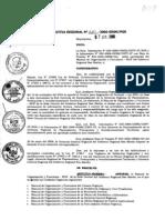 Doc Transparencia9