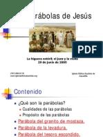 la_higuera_esteril_el_juez_y_la_viuda