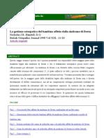 10[1]osteopatia e down.pdf