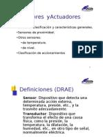 sensores y actuadores.doc