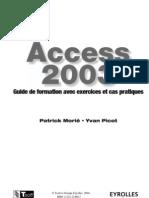 access2003_chap05.pdf