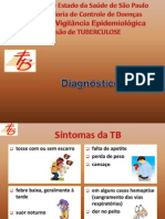 AULA02DOTS_DIAGNOSTICO