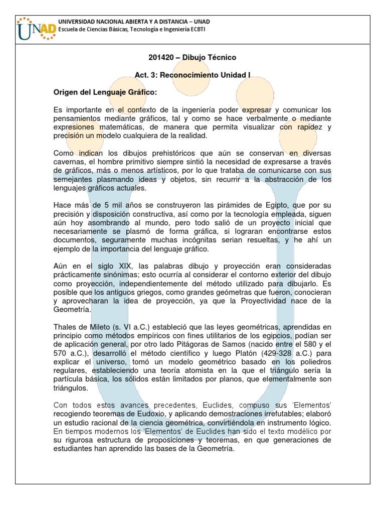 5Origen Del Lenguaje Grafico LECC201420Reco 20122 001