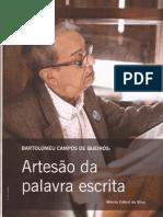 Artesao Da Palavra Escrita_ (1) (1)