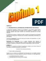 MÓDULO DE ESTADISTICA 2