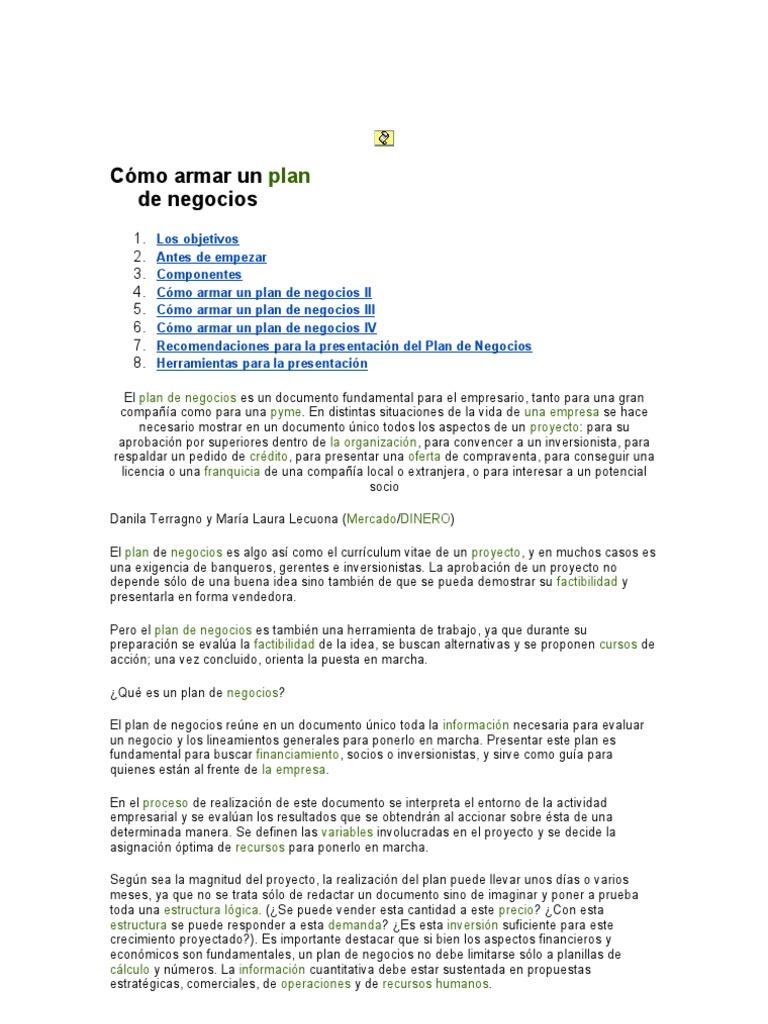 Encantador Curriculum Vitae Para La Posición Banquero Personal ...
