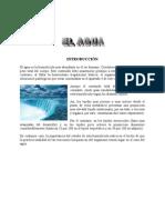 23351211 El Agua Bioquimica