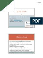 Cap1_Introdução ao Marketing (1)