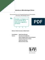 Cap4a. Estudios Serologicos