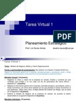 Tarea_Virtual_1_Modelo_de_Negocio_Mision_y_Vision_10.01.2013.pdf
