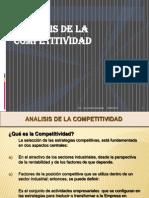 Mer2 competitiv