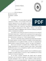 comunicacion de los magistrados.pdf