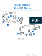 Nokia_BH-505_UG_es-LAM