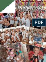 Revista MarAbr - Web