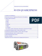 02-TUTORIAL QUARKEXPRESS.pdf