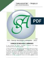 Ciencia Tecnologia y Ambiente (1)