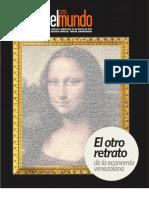 Edicion Aniversaria El Mundo%2c Economia y Negocios