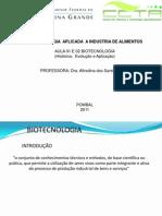 micro aplicada graduação.pptx