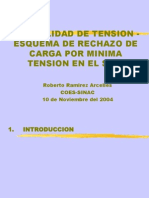 Estabilidad Tension_rra 2004