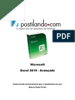 excel2010_Avancado